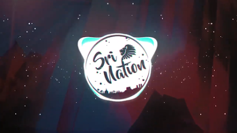IRAJ - Mama Sil Bidagaththe (Jizzy Remix)