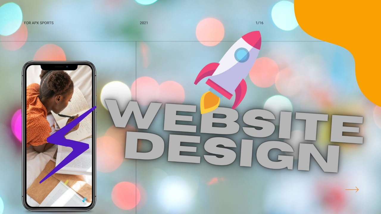 How to design a blog Website blog design. Keep these things in mind.