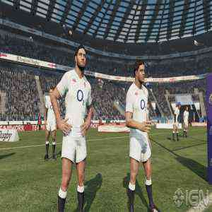 Download Rugby challenge 3 setup for windows 7