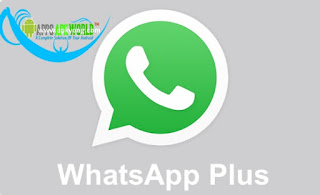 WhatsApp Plus Apk v8.60 Android Latest
