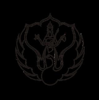 PENERIMAAN CALON MAHASISWA BARU (ISI YOGYAKARTA) 2019-20209 INSTITUT SENI INDONESIA YOGYAKARTA