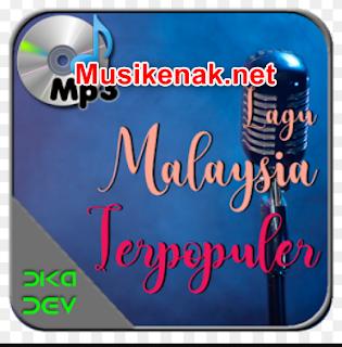 download lagu malaysia mp3