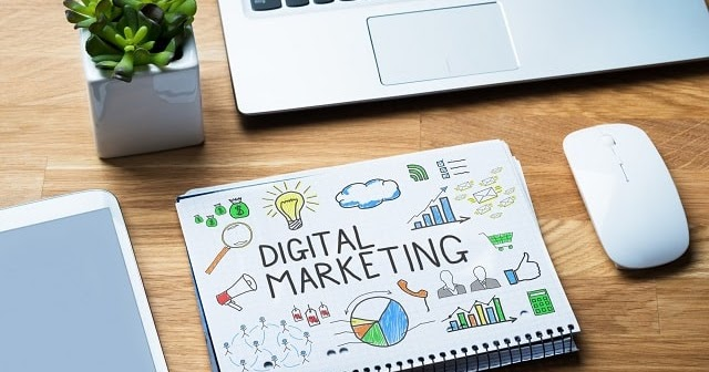 How to Choose the Best Digital Marketing Agency Services and Media Solutions Provider