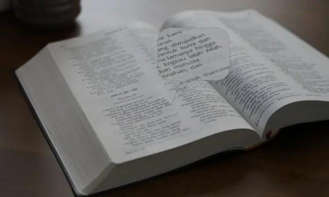 """Cristãos poderão usar a palavra """"Alá"""" para se referir a Deus na Malásia"""