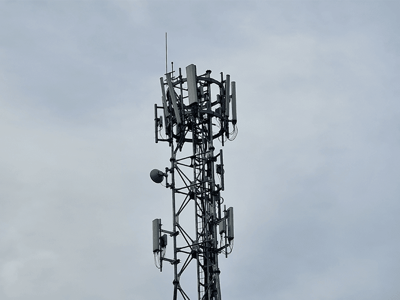 UK Government in talks with Samsung to replace Huawei 5G Network equipment