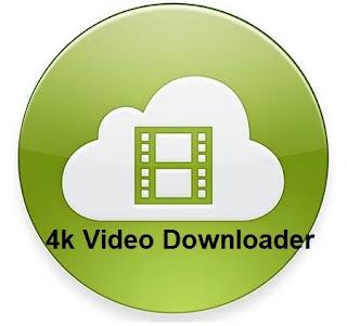4K-Video-downloader-setup-For-Windows