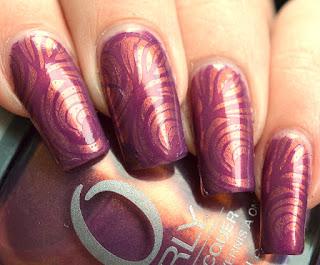 http://lenas-sofa.blogspot.de/2016/04/orly-dazzling-shimmers-fantasea.html