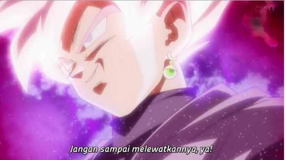 Download Anime Dragon Ball Super Episode 55 Subtitle Indonesia