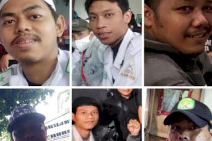 Penahanan Tersangka Unlawful Killing FP* Masih Ditimbang Bareskrim