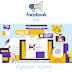 Panduan Lengkap Cara Beriklan di FB Ads