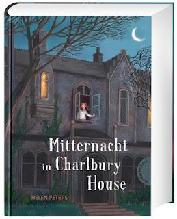 https://www.thienemann-esslinger.de/thienemann/buecher/buchdetailseite/mitternacht-in-charlbury-house-isbn-978-3-522-18515-8/
