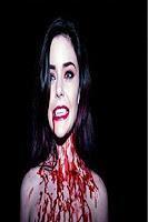 http://www.vampirebeauties.com/2018/05/vampiress-model-ashe-maree.html
