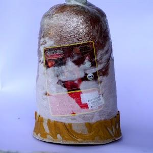 Jual Daging Kebab di Medan Merk Sahara