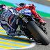Marc Jatuh, Lorenzo Menang Telak di GP Perancis 2016