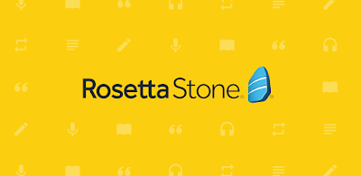 Learn Languages Rosetta Stone Apk Mod for Android Full Unlocked