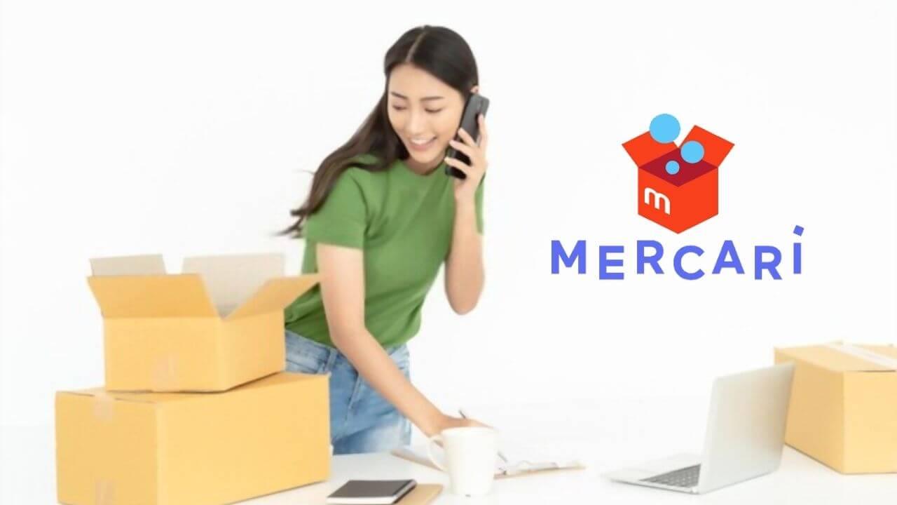 mercari-vende-tus-articulos-desde-su-app
