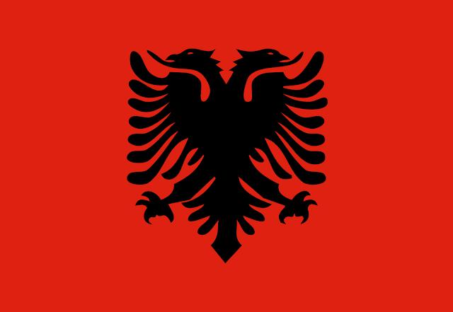 Sekilas Geografi Tentang Negara Albania