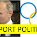 WATCH: We are not doping - Putin quotes IOC findings