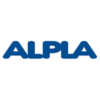 Vacancy for CA at ALPLA India Private Ltd. as Manager / Sr. Manager - Accounts