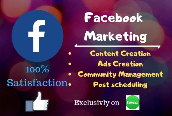 virtual assistant,digital marketing,facebook ads,google ads,Tech Teacher Debashree,Digital Debashree Dutta,Debashree Dutta