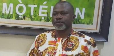 Car Thieves Shot Abuja Pharmacist Dead