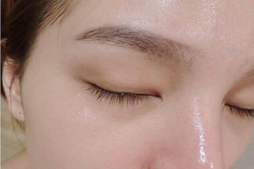 Phụ nữ Nhật Bản: 1 lần mỗi tuần, da mặt trẻ hơn 10 năm