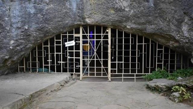 Σε σπήλαιο της Βουλγαρίας πρώιμα απολιθώματα Homo sapiens ηλικίας περίπου 45.000 ετών