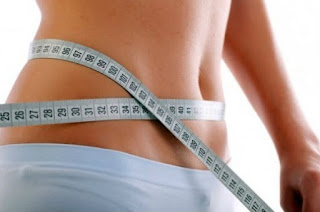 natural tips of lose weight,ways to lose weight naturally,lose body weight,weight lose diet