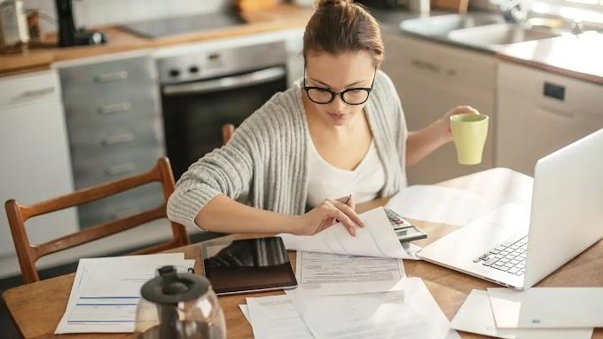 Csökkent júliusban az otthoni munkavégzés aránya Németországban
