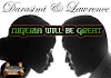 NIGERIA WILL BE GREAT AGAIN _ LAWRENCE & DARASIMI OYOR [MP3& LYRICS]