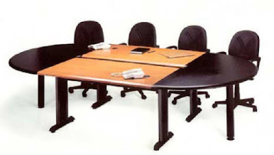 ankara,laminat toplantı personel toplantı,demonte toplantı masası,u toplantı