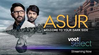 Asur-web-series-download