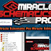 Miracle Schematic Pro V2.01 EXE Unlock Tool Latest Update 2021 Free Download To AndroidGSM