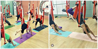 yoga aéreo brasil, pilates aéreo brasil, fitness aéreo brasil, aerial yoga brasil, aeroyoga portugal, aeropilates portugal, aerofitness portugal, treinamento, formaçao, saude