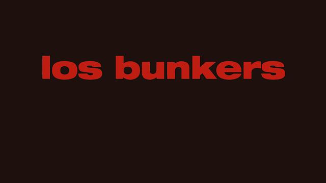 Los Bunkers reeditan su disco debut en versión remasterizada