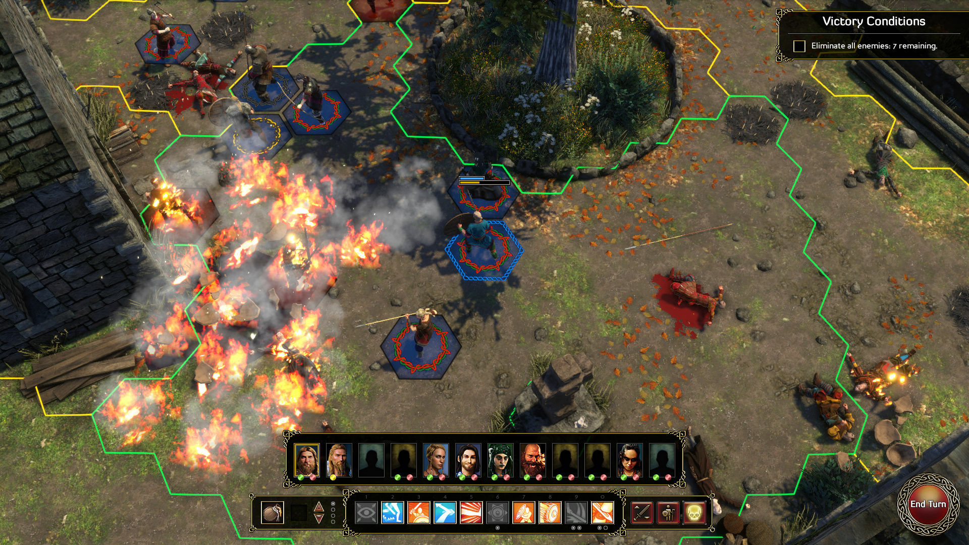 expeditions-viking-pc-screenshot-2