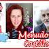 Menudo Castillo 452, volvemos a la radio en casa