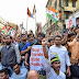 Bengal Students Rally in Solidarity with Jamia Protest Against CAA