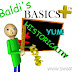 تحميل لعبة baldi's basics plus للكمبيوتر مجانا