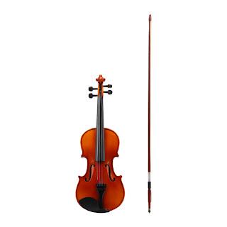 Bán Đàn violin Asto 1/2 VA001 Chính Hãng, Giá Tốt, Tphcm