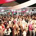 27o Festival de Tradições Italianas destaca turismo de Santa Rita em toda região