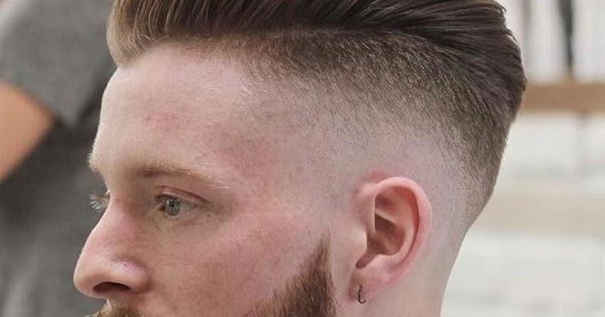 Most Popular Executive Mens Haircuts Trends