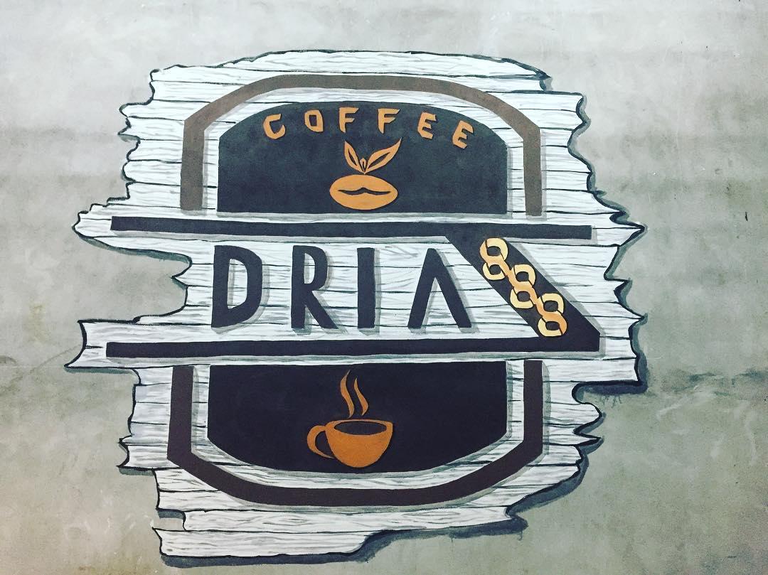 Lowongan Kerja Karyawan Ti Warung Kopi Coffee Dria 888 Pontianak Saifullah Id