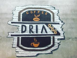 Lowongan Kerja Karyawati Warung Kopi Coffee Dria 888  Pontianak