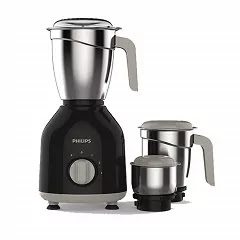 Best Mixer Grinder Under 4000