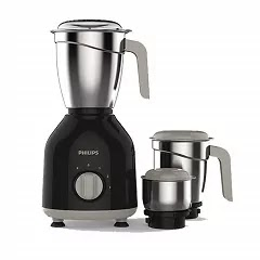 10 Best Mixer Grinder Under 4000 in 2021
