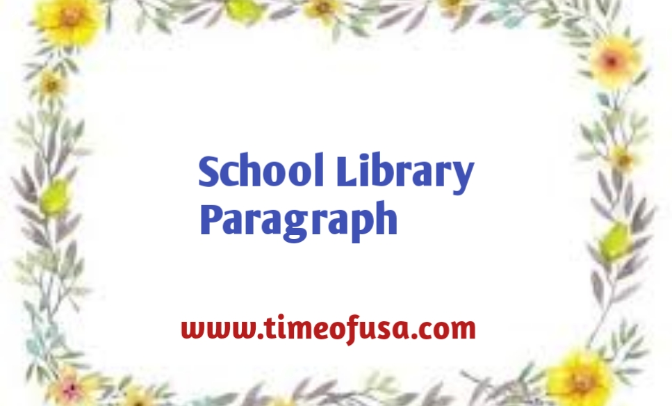 school library paragraph, our school library paragraph, your school library paragraph, my school library paragraph 100 words, a school library paragraph for class 12, a school library paragraph for class 8, a school library paragraph for class 10, our school library paragraph for class 8, school library paragraph for class 10, paragraph my school library, school library paragraph for class 8, paragraph about school library, our school library paragraph for class 7, school library paragraph for class 6, your school library paragraph for class 6, paragraph of school library, your school library paragraph for class 8, a school library paragraph for class 7, your school library paragraph for class 10  write a paragraph on school library, a paragraph about school library, write a paragraph on our school library, our school library paragraph for class 10, paragraph on a school library, our school library paragraph for class 6, paragraph about your school library, paragraph on your school library, school library paragraph in bengali language, our school library paragraph for class 9, paragraph about the role of libraries in school education, write a paragraph about your school library, a paragraph about a school library, paragraph school library for class 8, write a paragraph about school library, a library paragraph for class 5, a school library paragraph for class 9, paragraph about the role of the school library, library paragraph for class 5, paragraph writing on school library, paragraph the school library