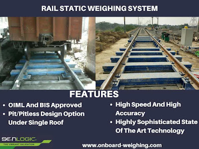 http://www.onboard-weighing.com/rail-static-weighing-system/