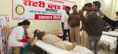 police-week-blood-donation