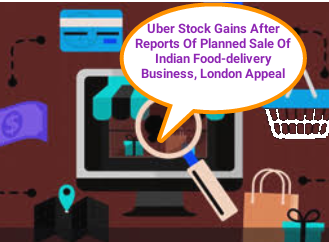 https://www.vikramsaroj.com/2019/12/uber-stock-gains-after-reports-of.html